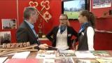 WKO Messe Jugend & Beruf - Freizeit/Tourismus