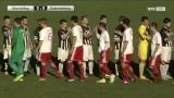 FB: Bezirksliga-West: FC Munderfing - UFC Ostermiething