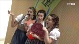 Landjugend Bezirk Grieskirchen feierte am LaBeBall