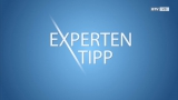 Expertentipp - Apotheke am Salzburger Tor