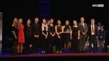 Junge Musiker kämpften in Gmunden um den Kiwanis Kunstpreis