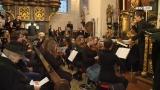 LMS Haag/Pram/Gaspoltshofen feiert 25-Jahr-Jubiläum