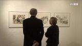 25 Jahre Galerie Schloss Puchheim