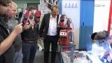 30 Jahre Metallographie WIFI Linz
