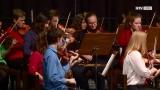 40 Jahre – Oberösterreichisches Landesmusikschulwerk