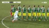 FB: Regionalliga Mitte: Union Volksbank Vöcklamarkt - SC Weiz
