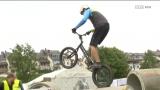 5. Fahrradtrial am See - Austria Cup
