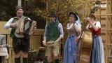 Neukirchen am Walde: Echte Volksmusik braucht keine Verstärker