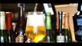 Craft Beer Shop Gmunden