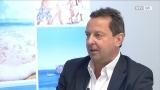 Oberösterreich im Fokus - Gespräch mit Alexander Gessl