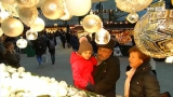 Salzburger Christkindlmarkt - place to be