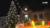 Der Zauber des Advents in Braunau