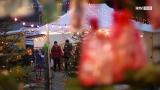 Weihnachtsmarkt Traunkirchen - Die besinnlichste Zeit wie anno dazumal