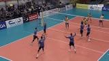 Volleyball: UVC Weberzeile Ried - Aich/Dob und Wörthersee