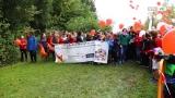 Phönixschule ist Partner der Special Olympics