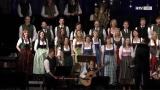 Michlbauer Chorweihnacht - Ohne Musik wäre das Leben ein Irrtum
