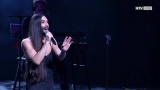 Conchita singt Mundart im Musiktheater