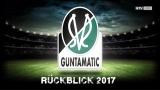 SV Ried Rückblick 2017