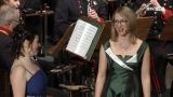 Silvesterkonzert der Stadtmusik Vöcklabruck