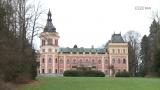 Flexibler lernen - neues Zeitmodell am BRG/BORG Schloss Traunsee