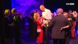 Dancing with the Swans - Die Schwäne tanzen wieder