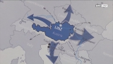 Länderkompass Oberösterreich