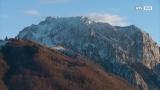 Gefahren am Berg