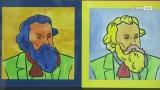 Brahms Vernissage im Rathaus Gmunden