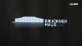 Brucknerhaus startet mit innovativem Logo ins neue Jahr