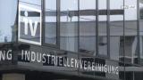 Oberösterreich profitiert vom Wachstum