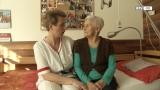 Pflegeregress ist Geschichte - Pflegebedarf aber steigend