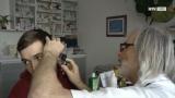 Zu wenig Ärzte - Vöcklamarkt prescht nach vorne