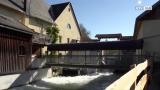 Oberösterreichs 1. energieautarke Schule