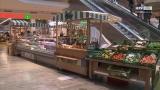 Saisonales & Regionales vom Bauernmarkt