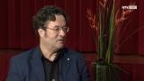 Oberösterreich im Fokus - Gespräch mit Peter Gillmayr