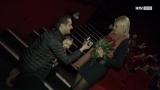 Kinopremiere mit Heiratsantrag