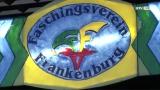 Faschingsshow Frankenburg