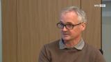 Oberösterreich im Fokus - Gespräch mit Christoph Zöpfl