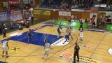 Basketball: Basket Swans Gmunden - UBSC Graz
