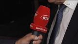 BTV feiert Sendestart in Linz!
