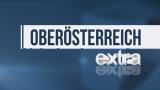BTV OÖ EXTRA - 31.10.2018