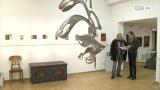 95 Jahre Innviertler Künstlergilde