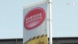 Rundgang auf der Energiesparmesse in Wels