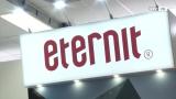 Eternit bietet Sorglospaket für Häuslbauer