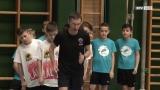 Auf die Plätze fertig los! - Junior Marathon