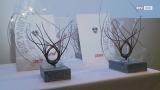 Kubina 2018 - Wirtschaftspreis der JW Schärding