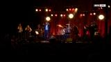 Peter Kraus - Mit 78 noch immer ein Rock'n'Roller durch und durch