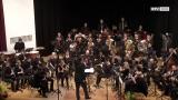 Blasmusik vom Feinsten - Galakonzert der Salzkammergut Bläserphilharmonie