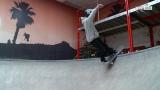 Gmundner Skateboardszene