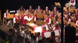 Trachtenkapelle Fornach - musikalische Frühlingsgefühle